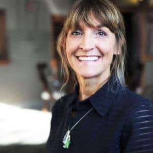 Patti Schnieder