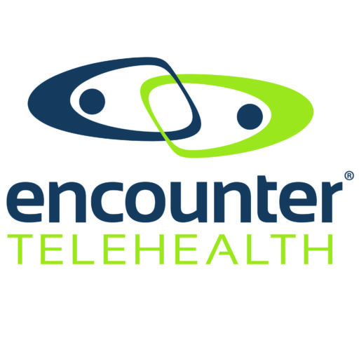 Emergency Department Costs and Telehealth | Encounter Telehealth