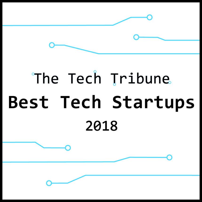 "Encounter Featured in ""10 Best Tech Startups in Omaha"""