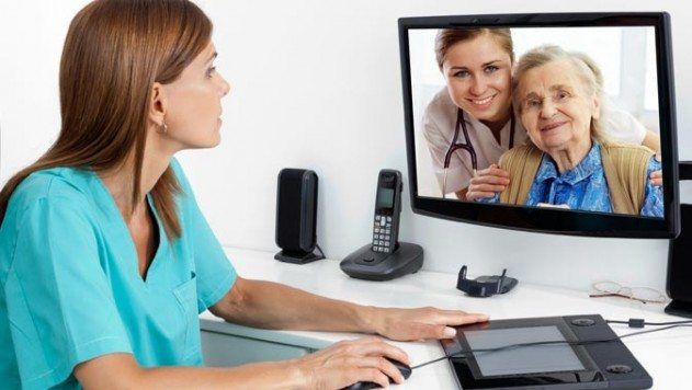 6 Common Telehealth Myths