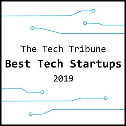 "Encounter Featured in ""2019 Best Tech Startups in Omaha"""
