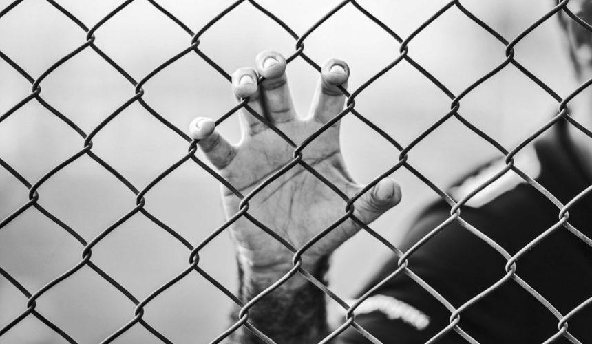 Telehealth Serves America: Part III, Incarcerated Americans