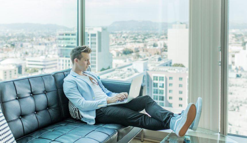 Telehealth Serves America: Part IV, Millennials