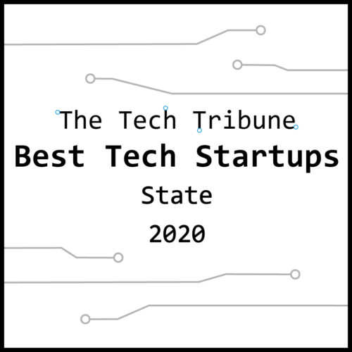 "Encounter Made The Tech Tribune's list of  ""2020 Best Tech Startups in Nebraska""."