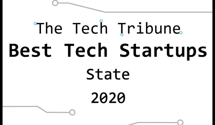 "Encounter Made The Tech Tribune's list of  ""2020 Best Tech Startups in Nebraska""."